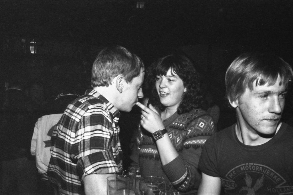 1979 - Valkenburg z2-03.jpg