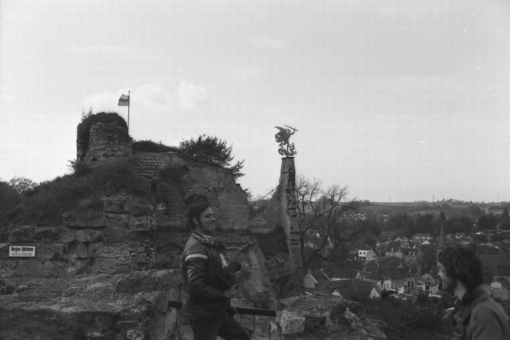 1979 - Valkenburg z1-15.jpg