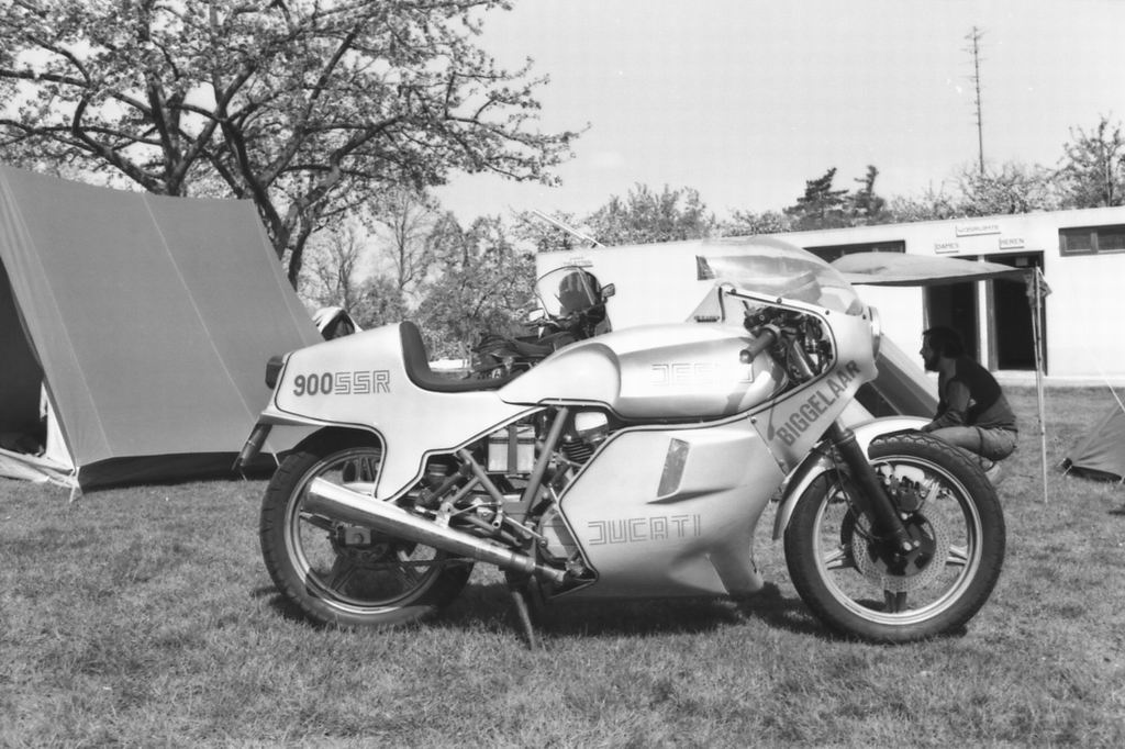 1979 - Valkenburg z1-11.jpg