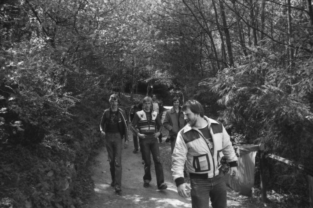 1979 - Valkenburg z1-12.jpg