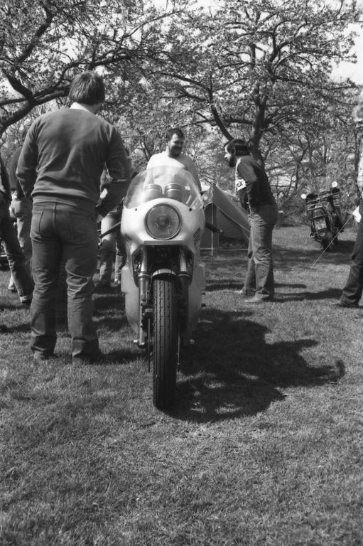 1979 - Valkenburg z1-08.jpg