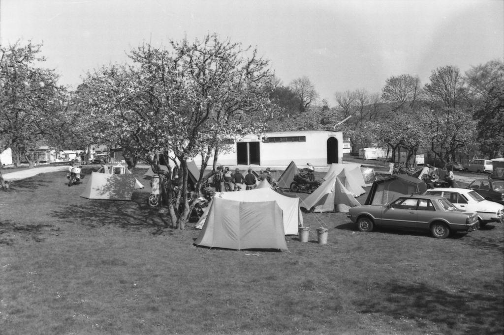 1979 - Valkenburg z1-09.jpg