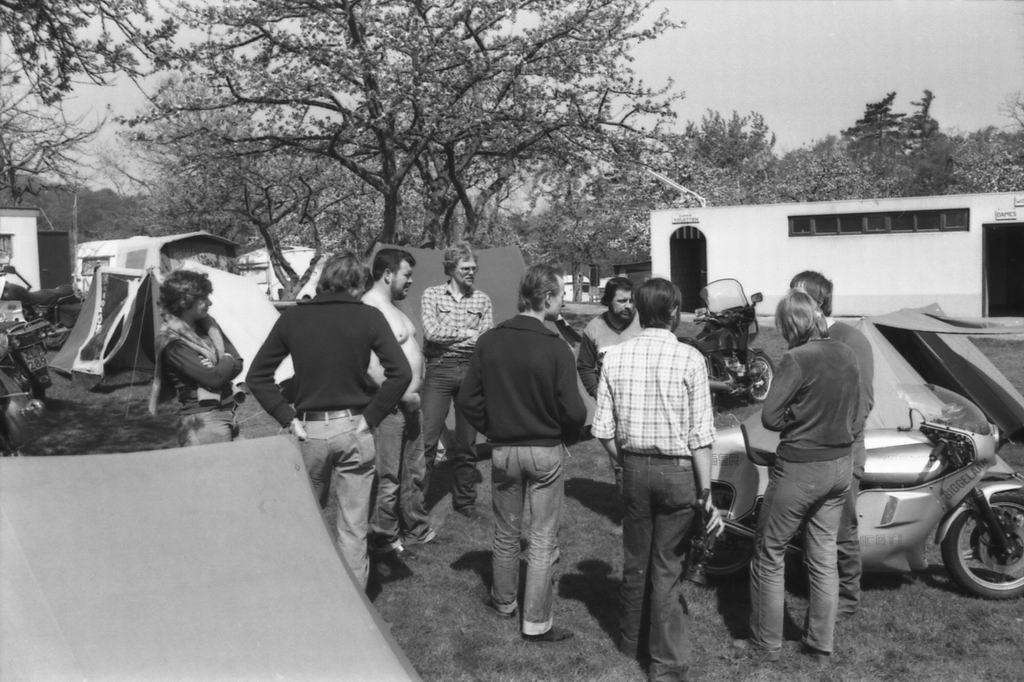 1979 - Valkenburg z1-05.jpg
