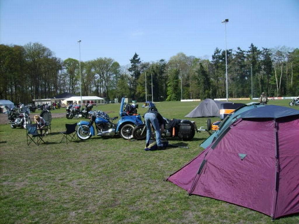 2007 - Kruikentreffen 86.jpg