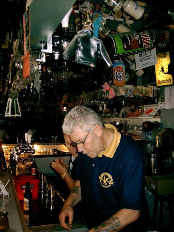 2005 - Rommelmarkt, 26-06 027.jpg