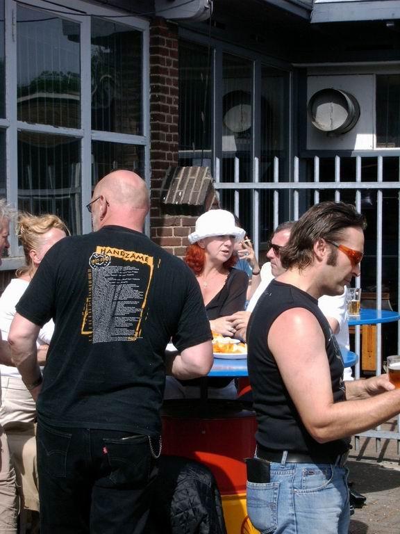 2005 - Rommelmarkt, 26-06 028.jpg