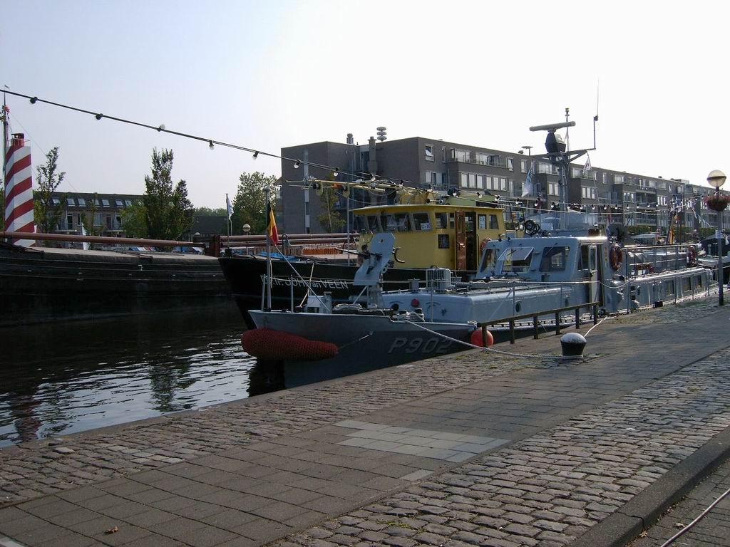 2004 - Marivin 28.JPG