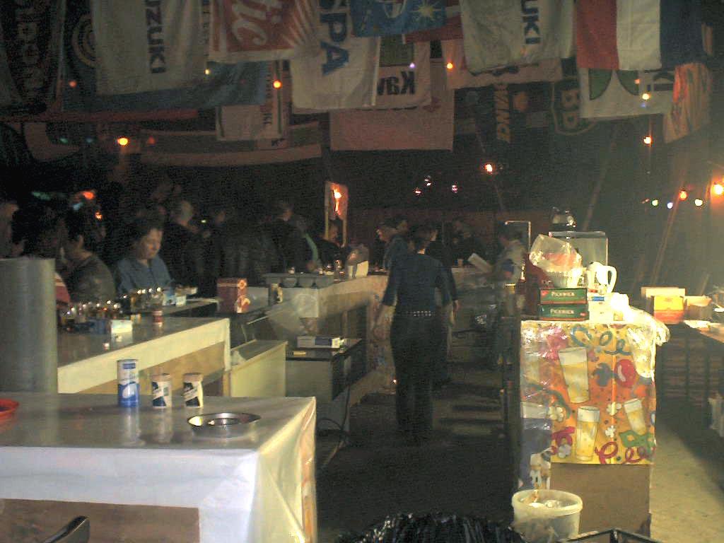2004 - Kruikentreffen 09.jpg