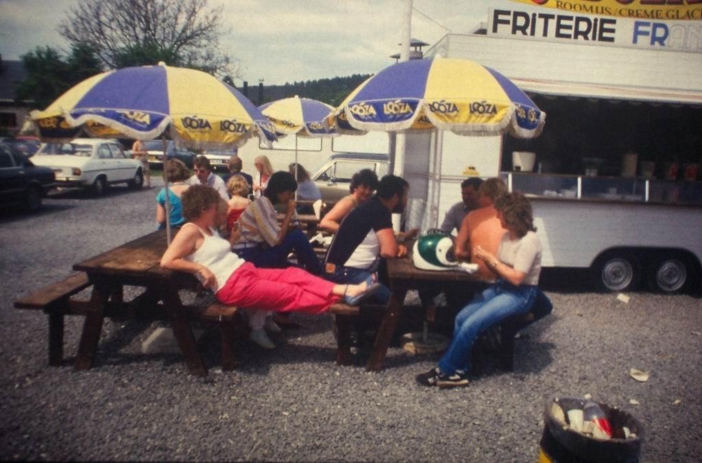 1985 - Clubweekend 12.JPG