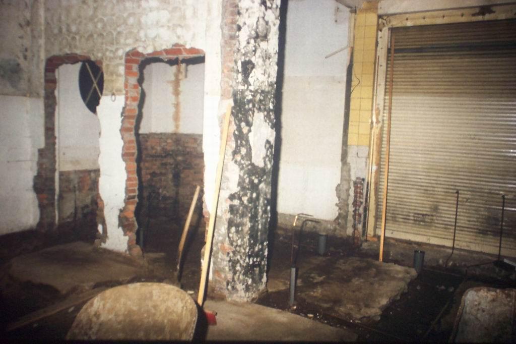 1984 - Verbouwing clubhuis 03.JPG