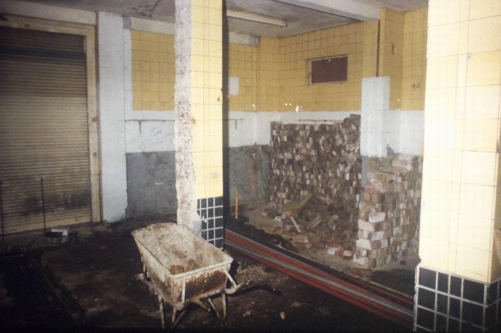 1984 - Verbouwing clubhuis 02.JPG