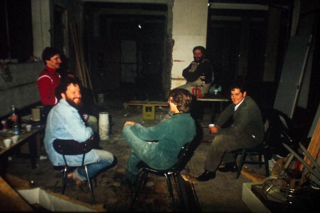 1984 - Verbouwing clubhuis 11.JPG