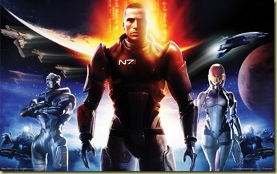 wallpaper_mass_effect