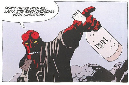 hellboy_drinking_with_skeletons