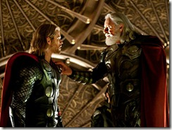 c7945_77819_thor-hemsworth-hopkins_320