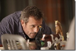 Watch House Season 7 Episode 10 - Carrot or Stick