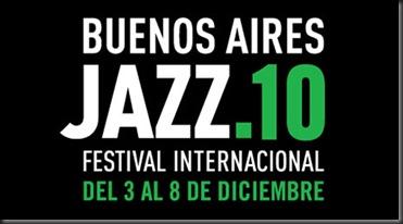jazz 10 2