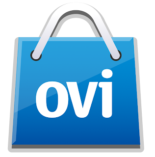 ovi store to pc