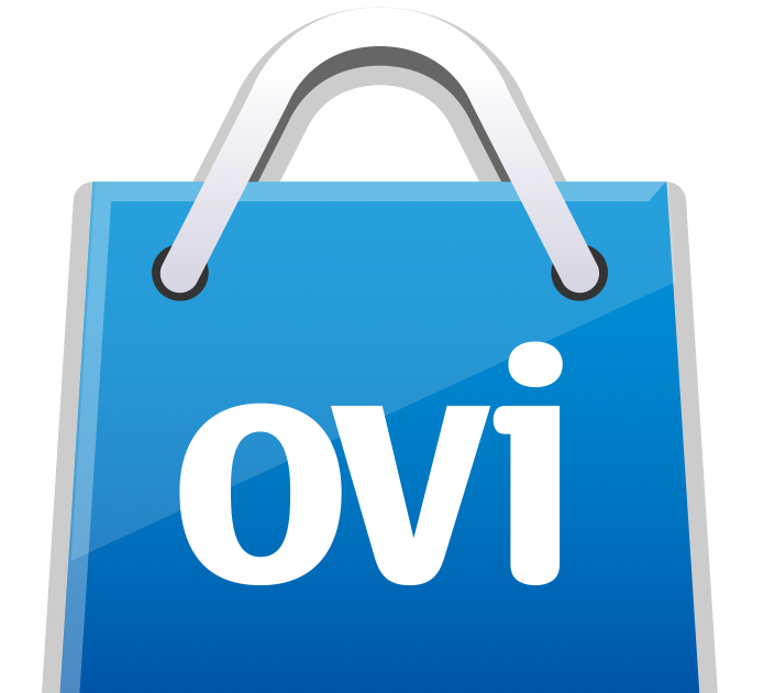 was nokia ovi store free download for pc lot for