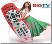 reliance-big-tv-dth