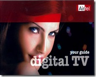Airtel-Digital-TV-New-Packages