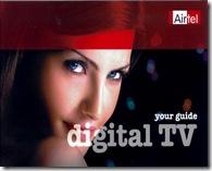 Airtel-Digital-TV-New-Packages