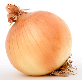 anti aging food, onion