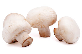 anti aging food, mushroom