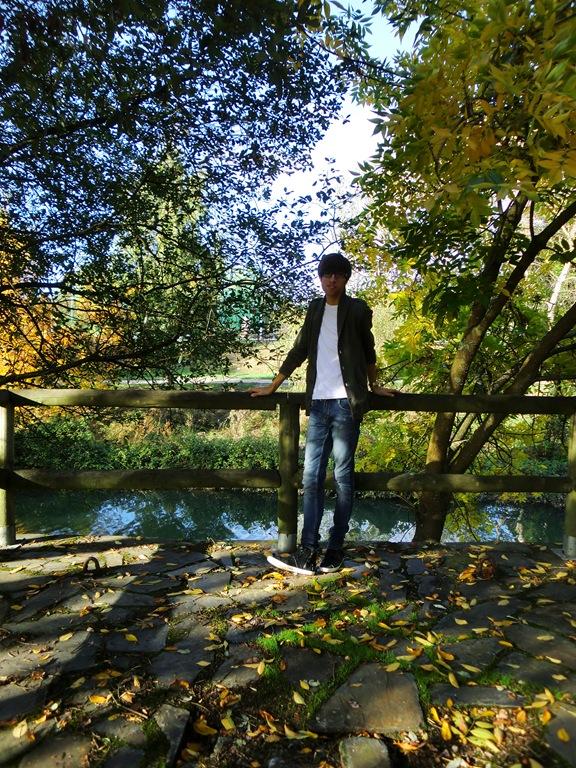 Lagares otoño 013