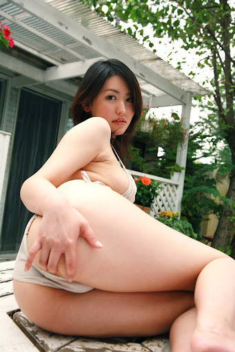 Takako Kitahara, hot girl from japan, , hot japanese girls, hot japanese models, cute japanese models, hot asian girls, sexy japanese girls
