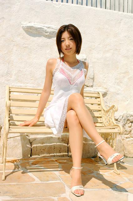 Erina Matsui hot girl gallery.jpg