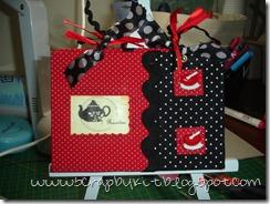 projetos natal 2009 (10)