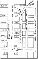 westbeth_map