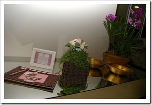 decoração chá heloísa (29)
