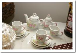 decoração chá heloísa (23)
