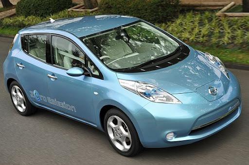 AutoAlert Reviews  Nissan Reviews