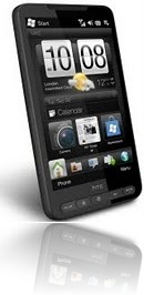 HardSPL Package HSPL T-Mobile HTC HD2