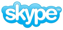 Skype 3G Calls on Android Unlocked for All Carriers