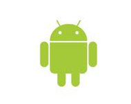 SuperOneClick - One-Click Root for Android devices