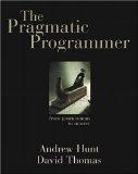 PragmaticProgrammer[2]