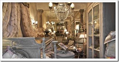 negozio_pietrasanta_07