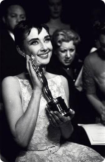 Audrey (1)