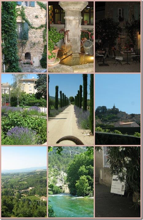 provenza5