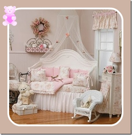 shabby-chic-chenille-crib-bedding