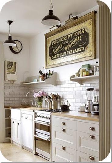 Cocina-vintage-fulham-house_01