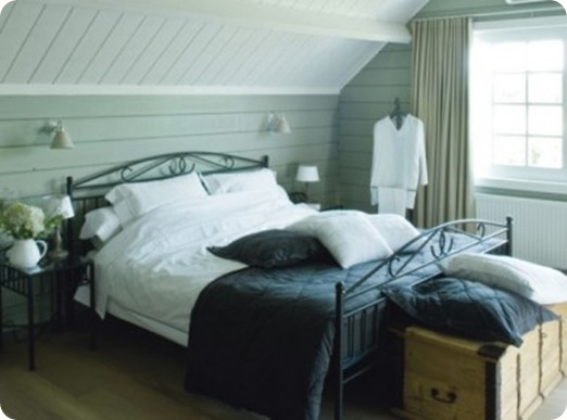 Une-chambre-simple-et-charmante_carrousel_gallery
