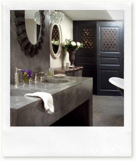 Salle-de-bain-a-la-marocaine_carrousel_gallery