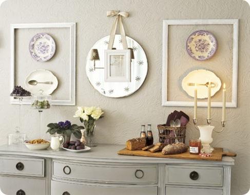 Ideas-Decorating-Elegant-Meal-GTL0206-de