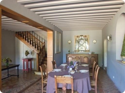 La-salle-a-manger-de-l-abbaye-de-Morienval_carrousel_gallery