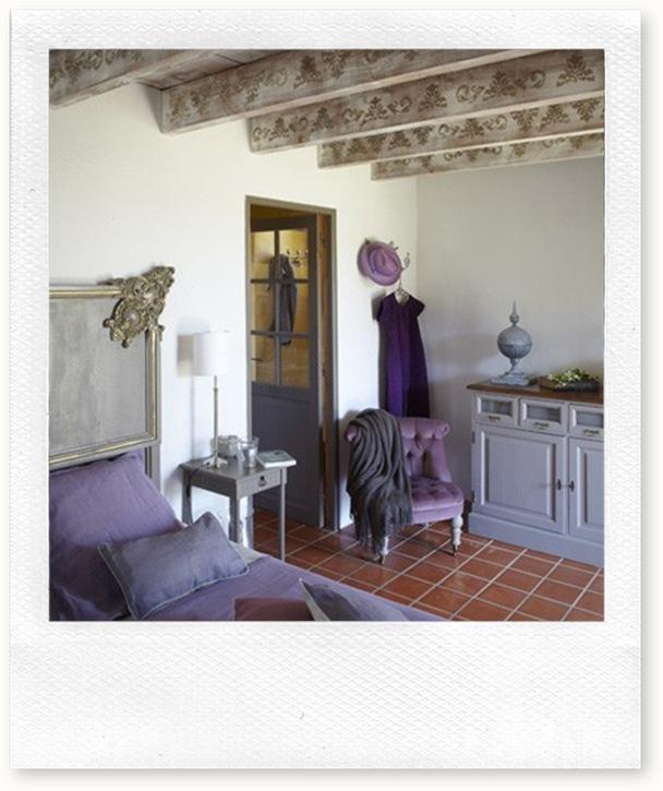 Maison-du-sud-7_carrousel_gallery_xl